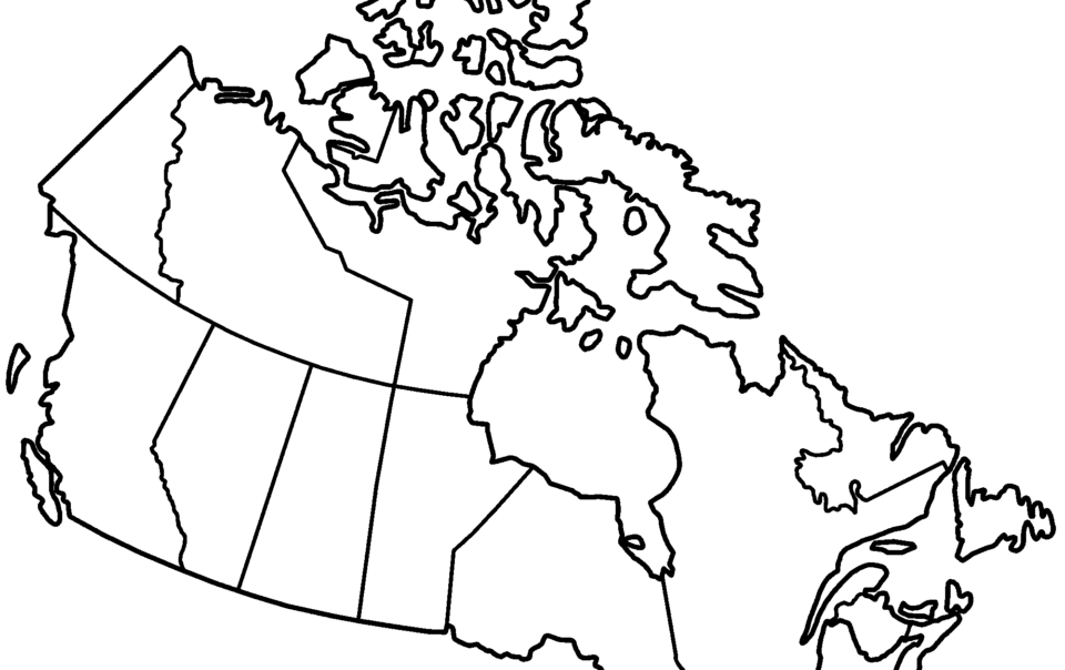 Canada Movers