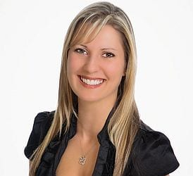 Erica Cusumano Mortgage Broker SimpleMoves.ca
