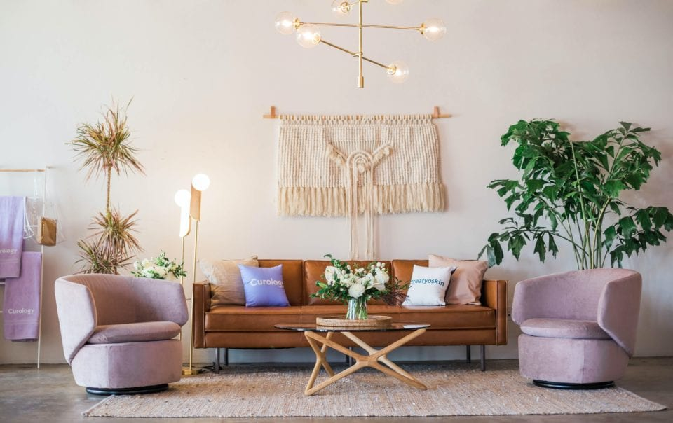 Furnishing Your New Home Without Going Broke SimpleMoves.ca