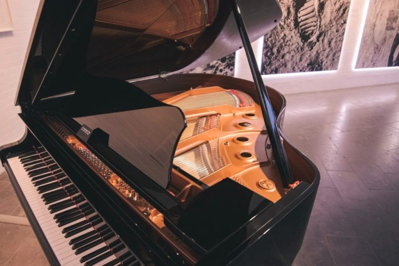 How piano movers Vancouver help to relocate the instrument safely
