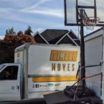 Premium Moving Services