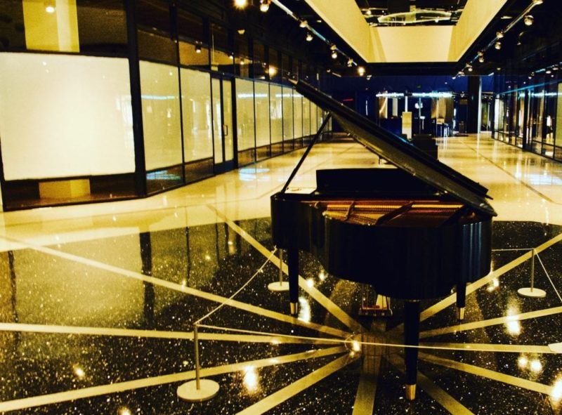 Piano moving services with security vancouver