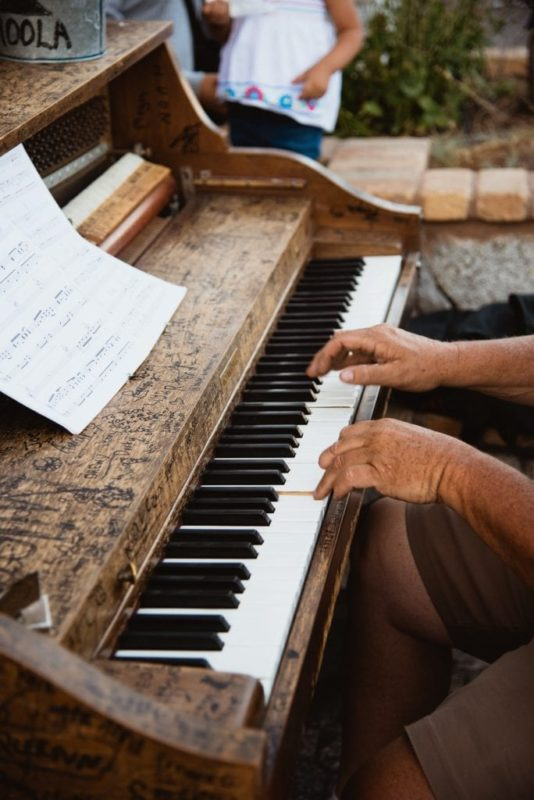 Tips for hiring the perfect piano moving services vancouver
