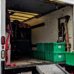 Top Rated Moving & Storage near me