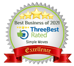 simplemoves-northvancouver-threebestrated