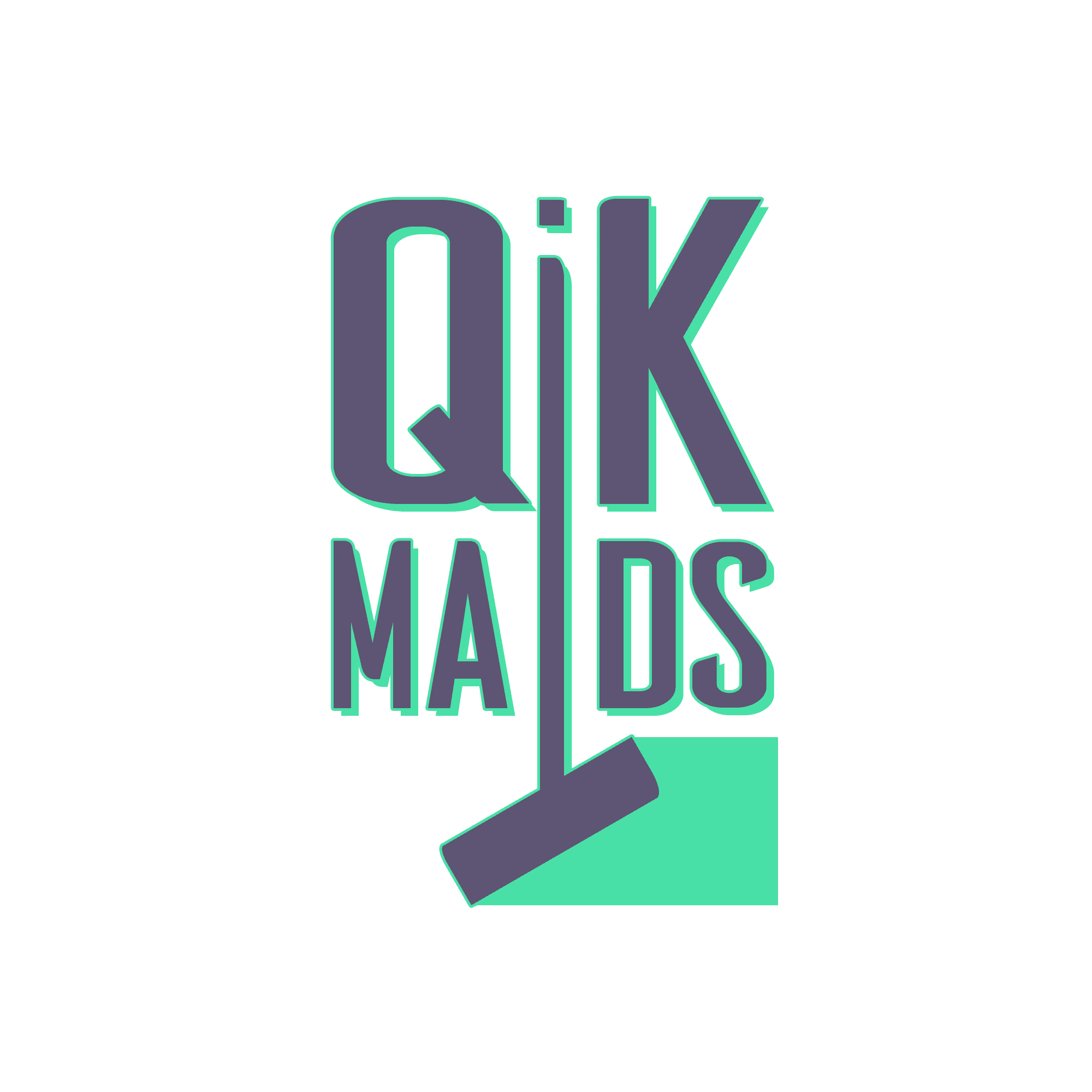 Qik Maids Move Out Cleaning Company