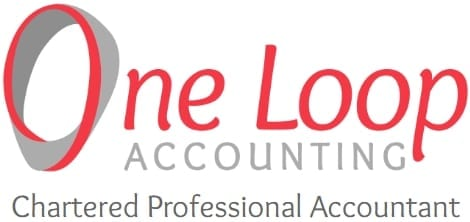 One Loop Accounting Langley Accountant